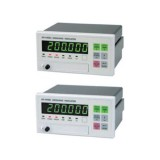 AD-4408A/C|산업용 인디게이터|AND/에이엔디/에이앤디/indicator/계량용/인장용/압축용/저울/인디케이터/로드셀/load-cell/압력센서/중량센서