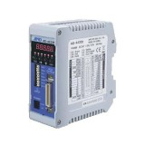 AD-4430C|산업용 인디게이터|AND/에이엔디/에이앤디/indicator/계량용/인장용/압축용/저울/인디케이터/로드셀/load-cell/압력센서/중량센서