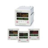 AD-4532B|산업용 인디게이터|AND/에이엔디/에이앤디/indicator/계량용/인장용/압축용/저울/인디케이터/로드셀/load-cell/압력센서/중량센서