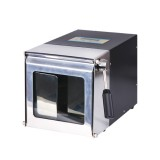 WS400|스토마커|/균질기/Stomacher/스토마커/호모게나이져/Homogenizer/자동균질기