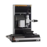 PICODENTOR HM500|울트라 나노인덴터|/경도측정기/복합경도측정기/EIT측정/HIT측정/HM2000/HM2000s/헬무트피셔/Helmut fischer