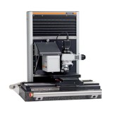FISCHERSCOPE HM2000|나노인덴터|/경도측정기/복합경도측정기/EIT측정/HIT측정/HM500/HM2000s/헬무트피셔/Helmut fischer