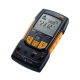 testo 760-1 디지털 멀티메타 /실외기전압측정기/전류측정기/testo 760-1/testo 760-2/testo 760-3