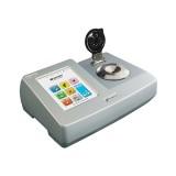 RX-7000i 디지털 굴절계 /Digital Refractometer/RX7000아이/RX-7000i/ATAGO/아타고