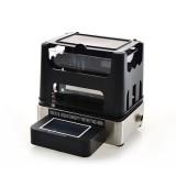 TWS-300E|고체 비중계|/전자비중계/densitymeter/디지털비중계/고체/자동비중측정기/TWS300E/MATSUHAKU