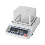 GX-603A 정밀전자저울|0.001g ~ 620g|/Balance/실험실용/연구실용/GX-203A/303A/403A/603A/1003A/1603A/AND/600g
