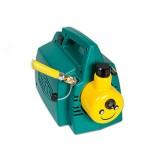 RL-2|진공펌프|/저소음/저진동/진공건조기 전용/진공장치/레프코/REFCO/4661083