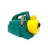 RL-4|진공펌프|/저소음/저진동/진공건조기 전용/진공장치/레프코/REFCO/4661741