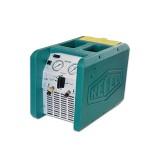 ENVIRO|냉매회수기|/엔비로/엔바이로/냉매회수업등록/레프코/REFCO/4686345