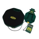 OCTA-REF-METER-PLUS|냉매충전 및 회수저울 (유선)|/냉매저울/냉매충전저울/냉매회수저울/레프코/REFCO/4681989