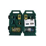 TAP-DOUBLE-SET|무선 냉매압력 및 온도계|/냉매압력계/냉매온도계/레프코/REFCO/4687789