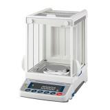 GX-324A 정밀전자저울|0.1mg ~ 320g|/분동내장형/분석용저울/발란스/BALANCE/실험실용/정밀저울/전자저울/연구용/AND