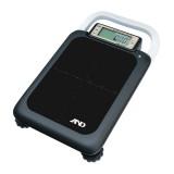 SAII-60K 휴대용 저울|10g ~ 60kg|/휴대용저울/고중량저울/이동저울/이동형저울/휴대저울/SAII-30K/SAII-150K/SAII-200K/AND