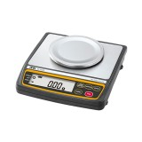 EK-300EP 방폭형 미량저울|0.01g ~ 300g|/방폭저울/방폭형저울/전자저울/고정밀저울/정밀전자저울/EK-3000EP/EK-12KEP/AND