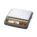 EK-3000EP 방폭형 미량저울|0.1g ~ 3000g|/방폭저울/방폭형저울/전자저울/고정밀저울/정밀전자저울/EK-300EP/EK-12KEP/AND