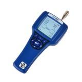 TSI-9303|파티클 카운터|/TSI/입자농도측정기/입자계수기/클린룸/입자측정기/Particle Counter/파티클카운터/파티클계수기