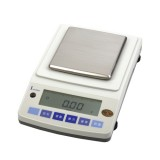 IB-6100 미량정밀저울|0.1g ~ 6100g|/precison balance/실험실용/연구실용/정밀전자저울/INNOTEM/이노템/6kg/IB-610