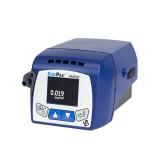 AM520|휴대형 분진계 (포터블)|/SidePak 휴대형 분진측정기/분진측정계/분진포집기/먼지측정기/TSI/AM-520I/에어로졸측정기/공기질측정기/미세먼지측정기