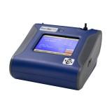 TSI-8533|탁상형 분진계 (동시표시)|/DustTrak DRX 분진측정기/분진측정계/분진포집기/먼지측정기/TSI/에어로졸측정기/공기질측정기/미세먼지측정기